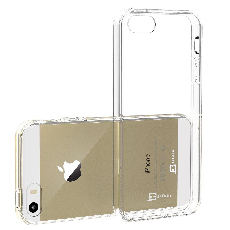jetech coque iphone 5