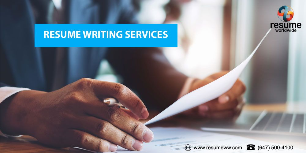 Professional essay writers in toronto