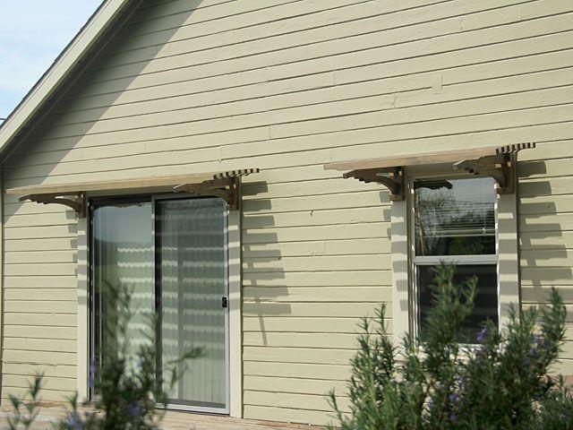 Shade Maker Canopy Shade Maker Window Pergolas Door Pergola