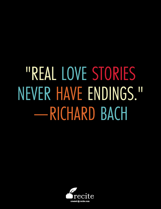 The 50 Best Love Quotes To Share For A Romantic, Happy ...