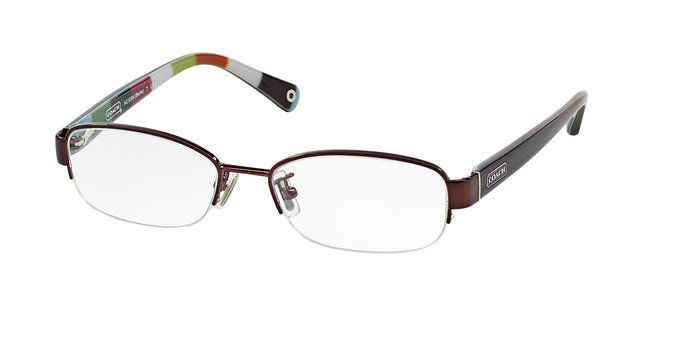 Check out these glasses from PearleVision.com. Pearle Vision, your ...