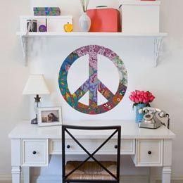 adesivo-de-parede-hippie-patchwork