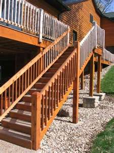 Outside Stairs To Match Style Of Arbor Outside Stairs Stairs | Outside Stairs To Second Floor | Steel | Entrance | Staircase | Patio | Deck
