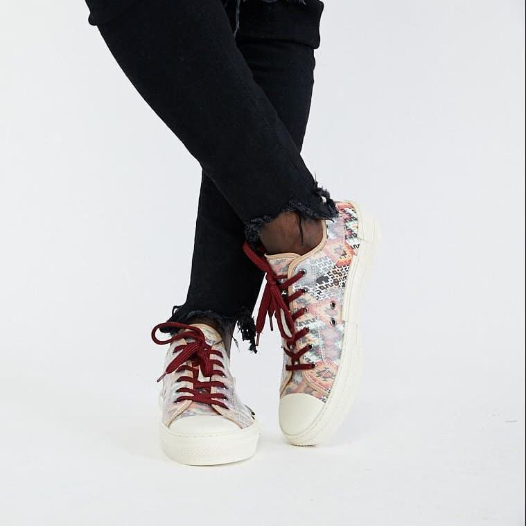 HAGI.51.shoes.time.sadece toptan