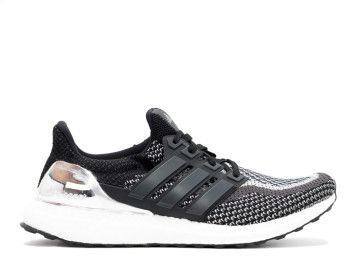 Ultra Boost Ltd Quot Silver Medal Quot Adidas Ultra Boost Black