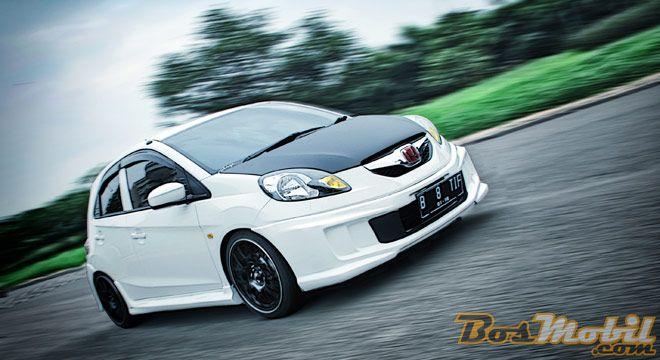 Automotive News Boost Performance The Tiny City Car Via Kohar