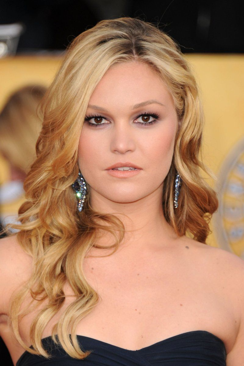 Julia stiles julia stiles pinterest julia stiles and stiles