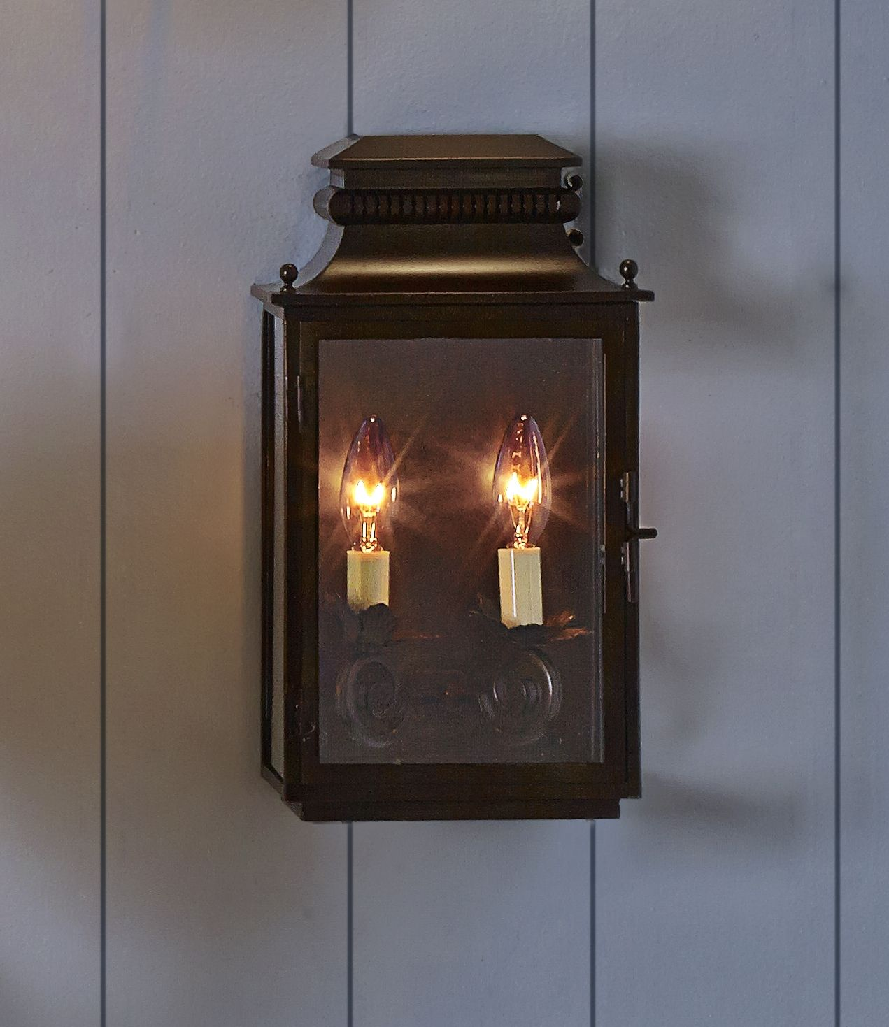 All About Front Entry Lighting Entry Lighting Porch Light Fixtures Front Porch Lighting