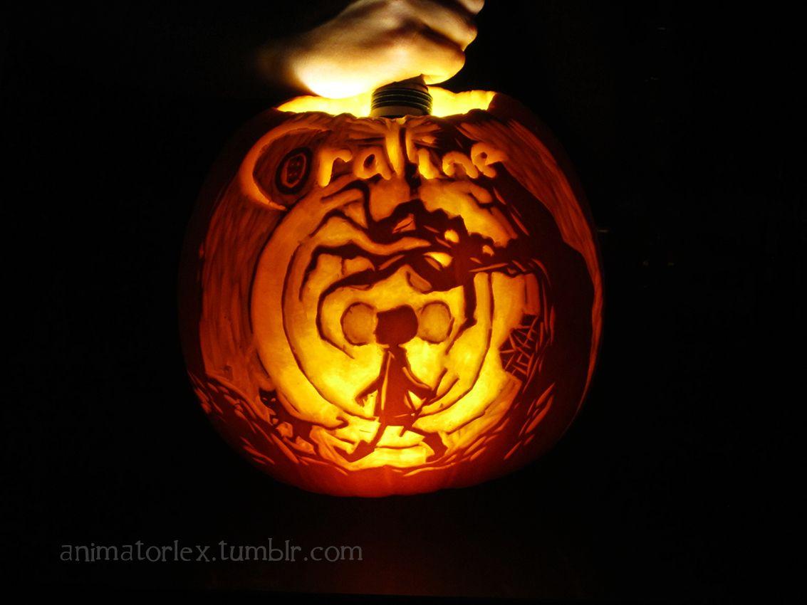 Incredible Literary Jack O Lanterns Amazing Pumpkin Carving Halloween Pumpkins Carvings Pumpkin Stencil