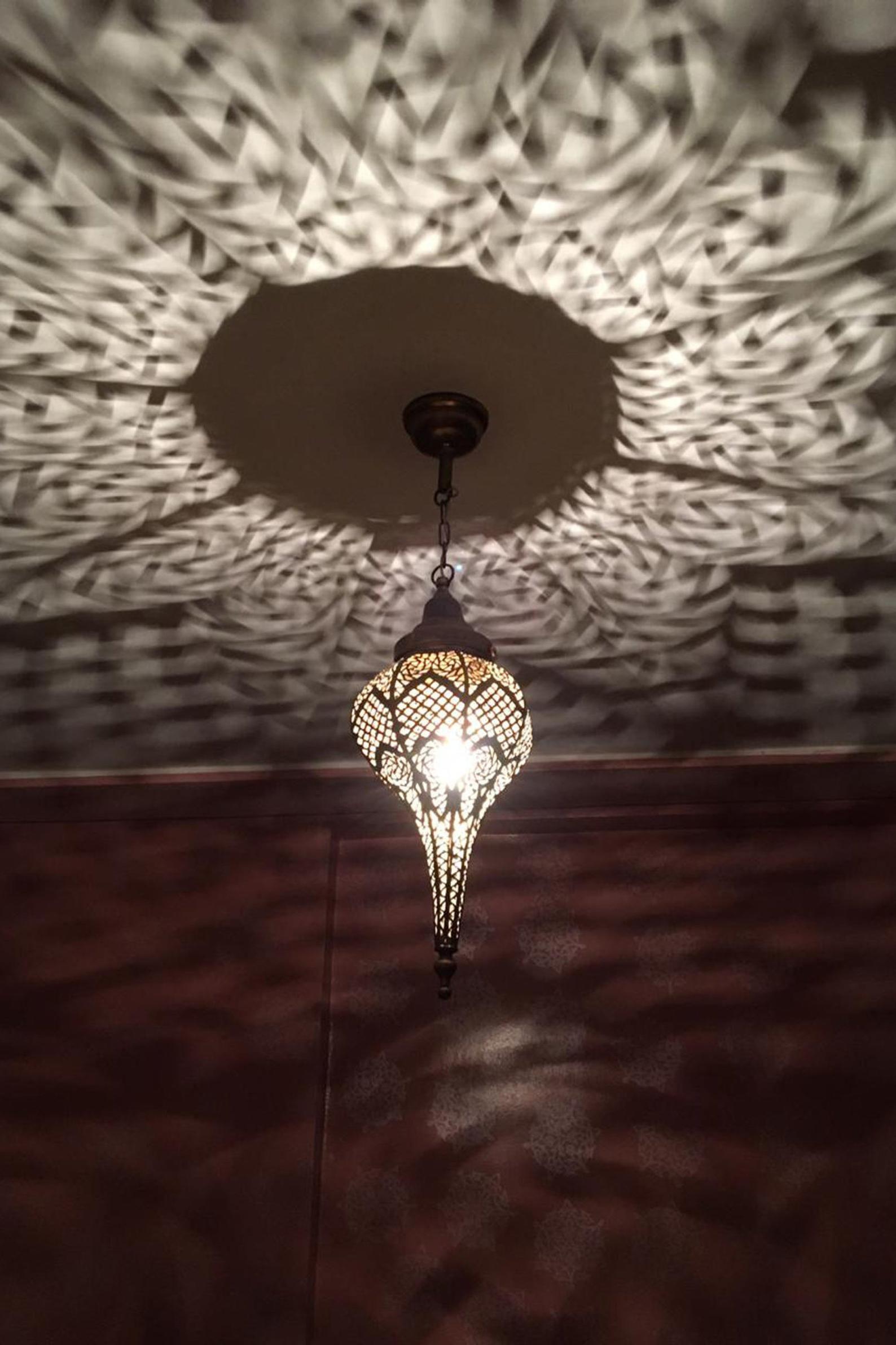 Decoration Lighting Moroccan Pendant Light Hanging Ceiling Etsy Pendant Lamp Hanging Lights Hanging Ceiling Lights