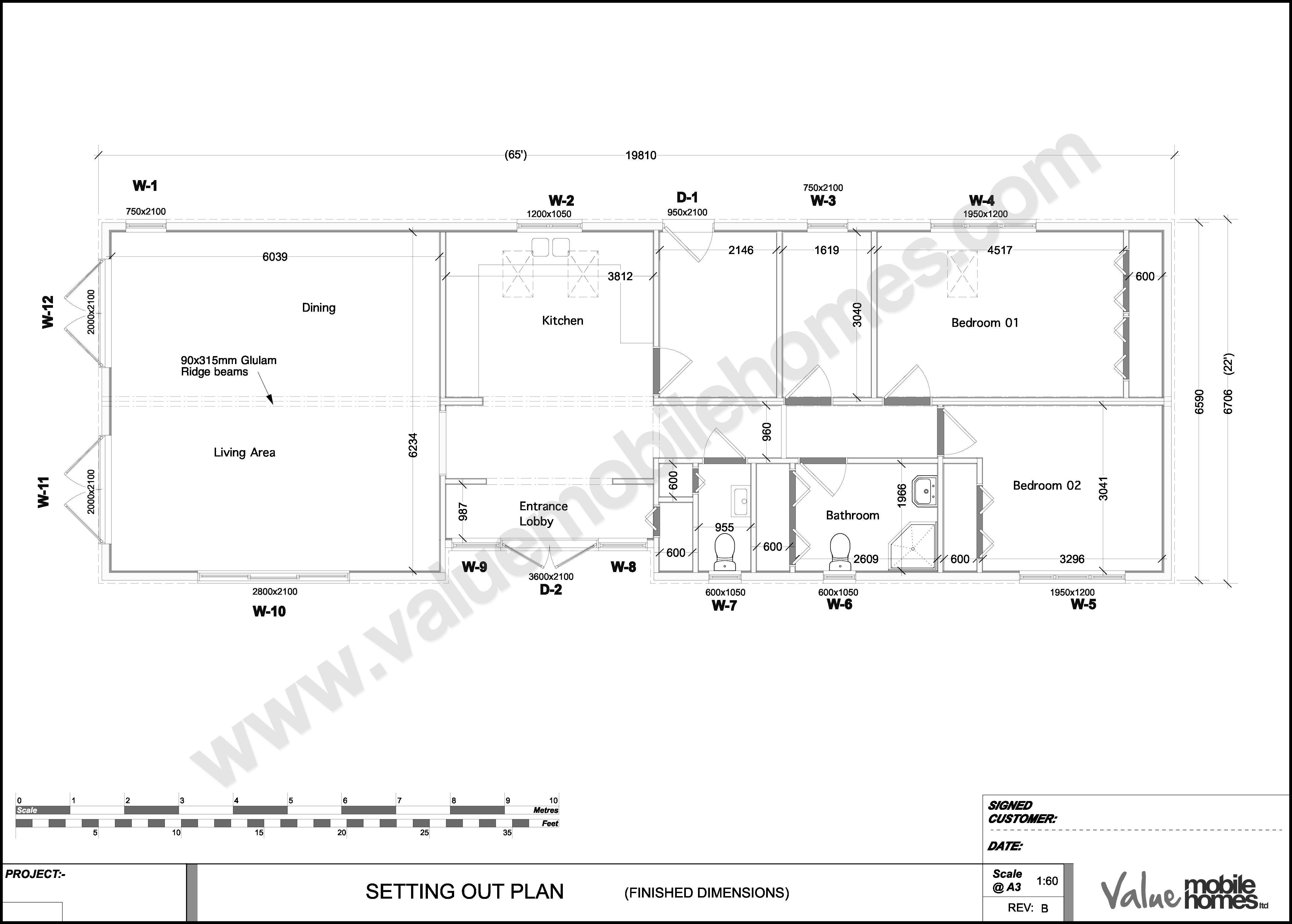 Twin Home Floor Plan Home Design Decor Ideas Kartchner Homes Beautiful Twin Homes Rexburg Community Floor Plan Design House Floor Plans Mobile Home Floor Plans