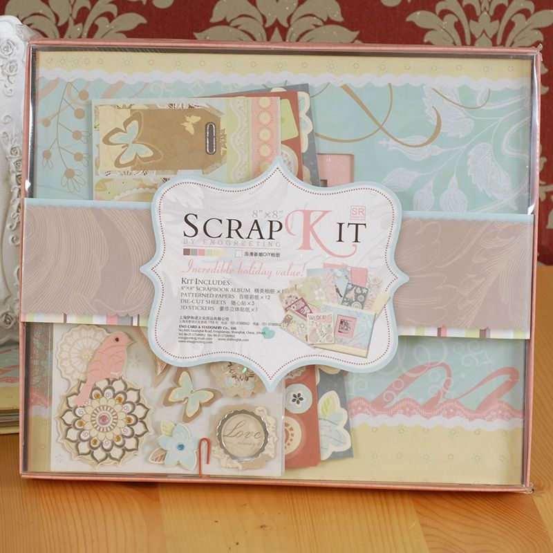 cheap scrapbook paper singapore Many of the very cheap pencils produce faint colours and leave behind a  a  store selling craft supplies in singapore that has very much been on the   children who are into scrapbooking will be wowed by the selection and.