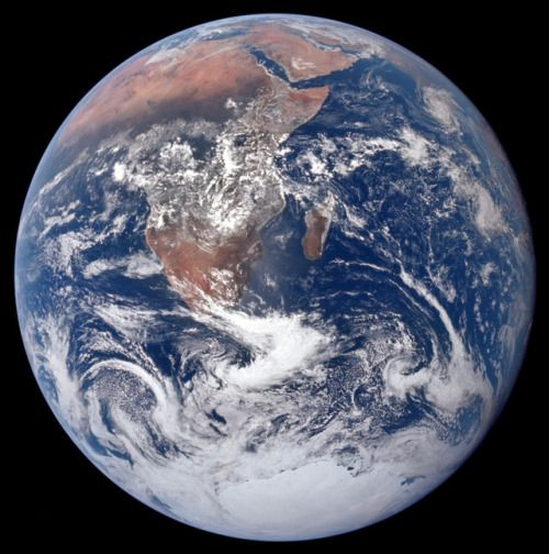 Our Beautiful Planet Earth Enjoy It While You Can Earth From Space Planets Earth Photos