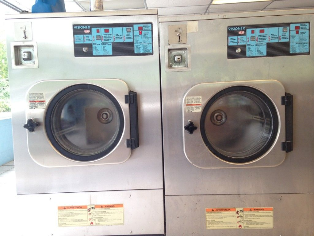Equipment Cleaning Cleaning Keep It Cleaner Washing Machine