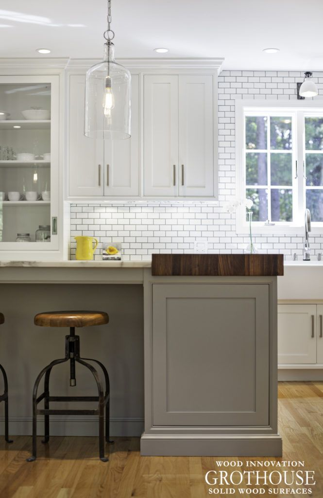 Wood Countertops For Farmhouse Style Kitchens Https Www Glumber Com Farmhouse Style Kitchen Farmhouse Kitchen Design Kitchen Renovation,How To Schedule A Task In Windows Server