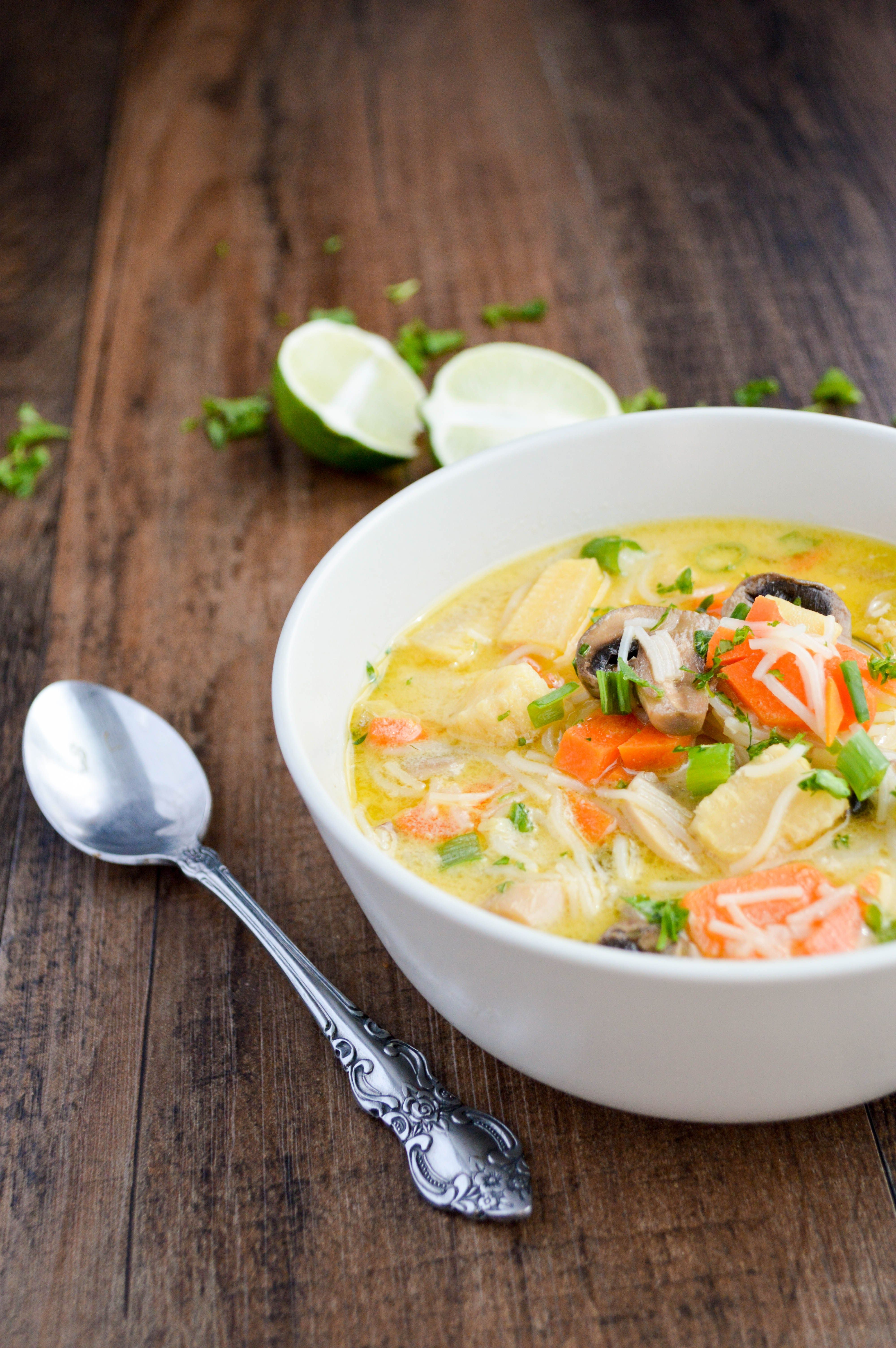 thai-veggie-soup-gluten-free-meat-free-vegan-and-healthy-1-of-5