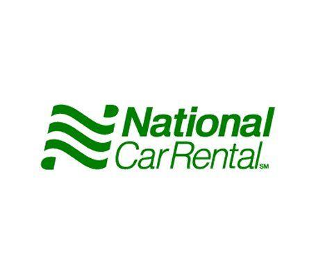 National Car Rental Transportation Options National Car Car