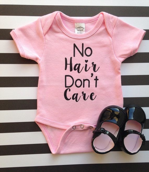 follicle-y-challenged funny: This follicle-y-challenged funny: | 28 Hilarious Onesies You Need To Force Your…This follicle-y-challenged funny: | 28 Hilarious Onesies You Need To Force Your…