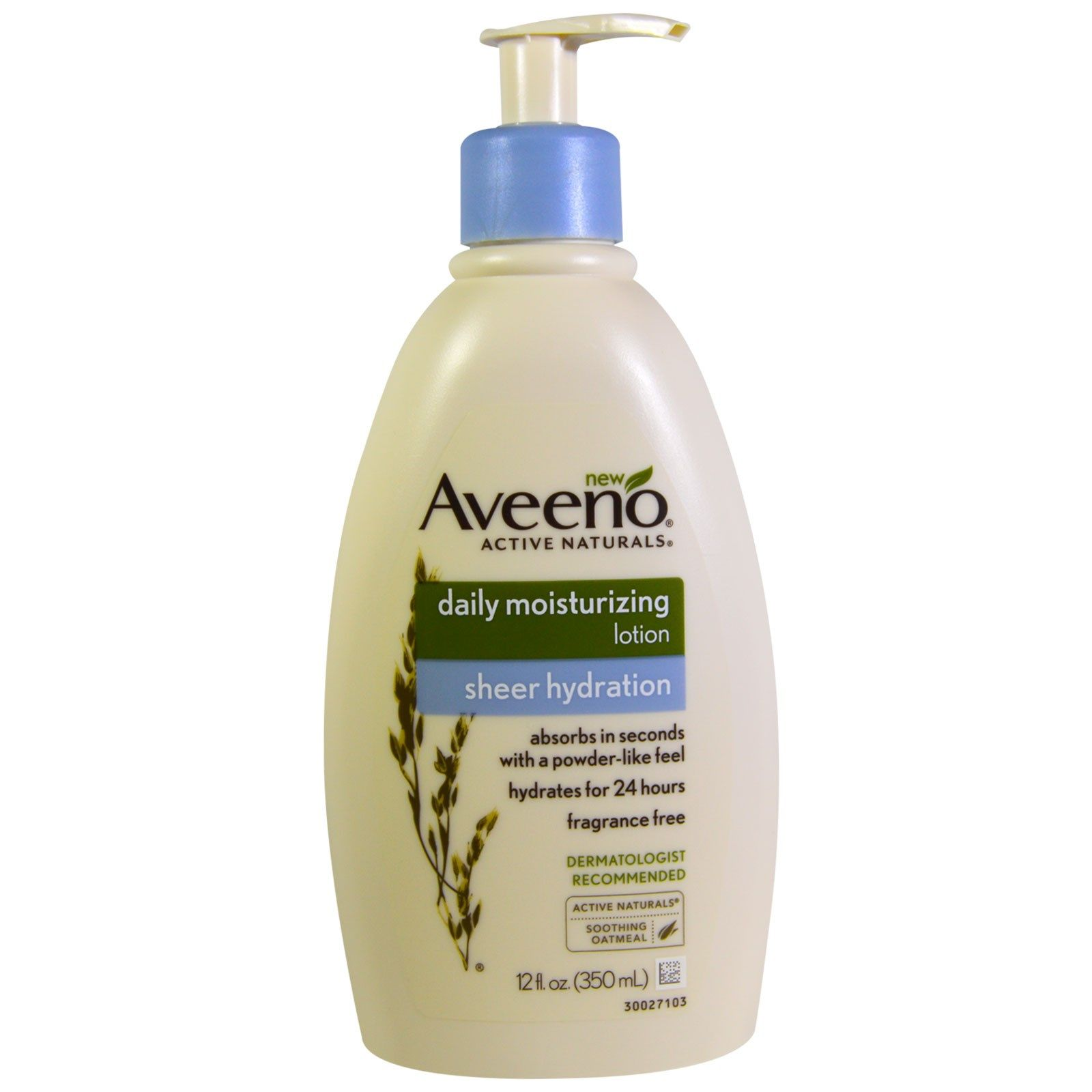Q Is Aveeno Cruelty Free A Aveeno Is Not Cruelty Free In 2019 Aveeno Products And Ingredients Are Tested On Animals When Required By Law Aveeno S Product I 2020