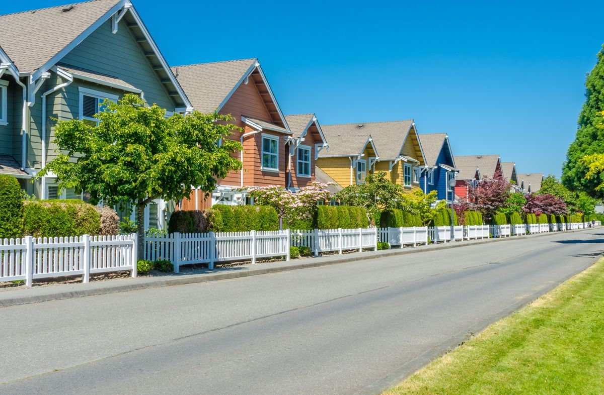 Image result for walkable suburbs Suburbs, The