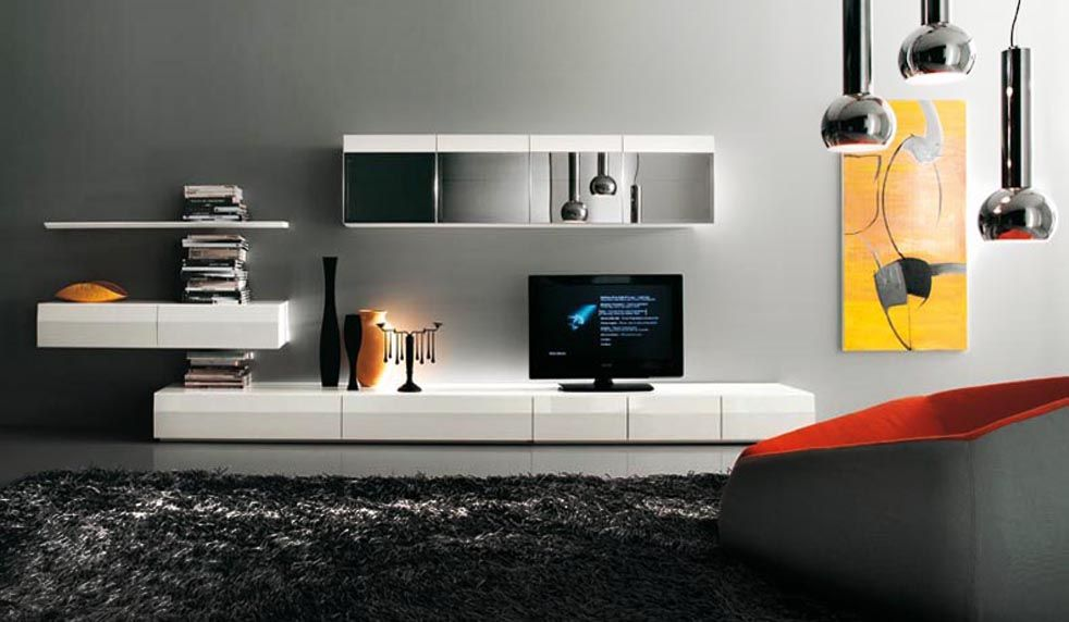 kitchen cabinets by ikea modern tv cabinet design 2012 search door 5944