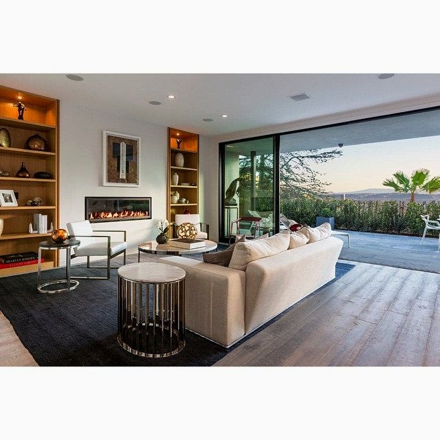 Interior Decorating Ideas  Awesome Creative Concepts With