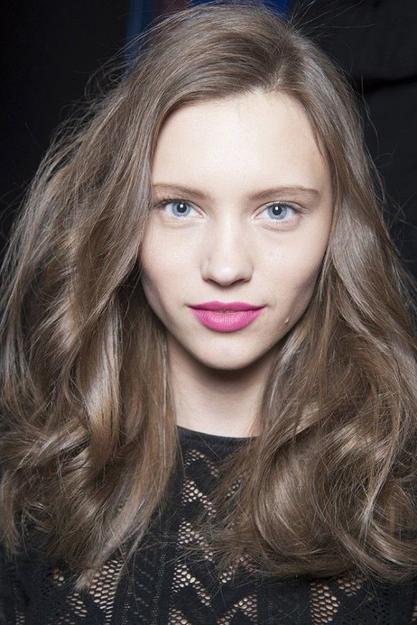 Hair And Makeup Looks To Wear To Work This Week Beauty Pinterest