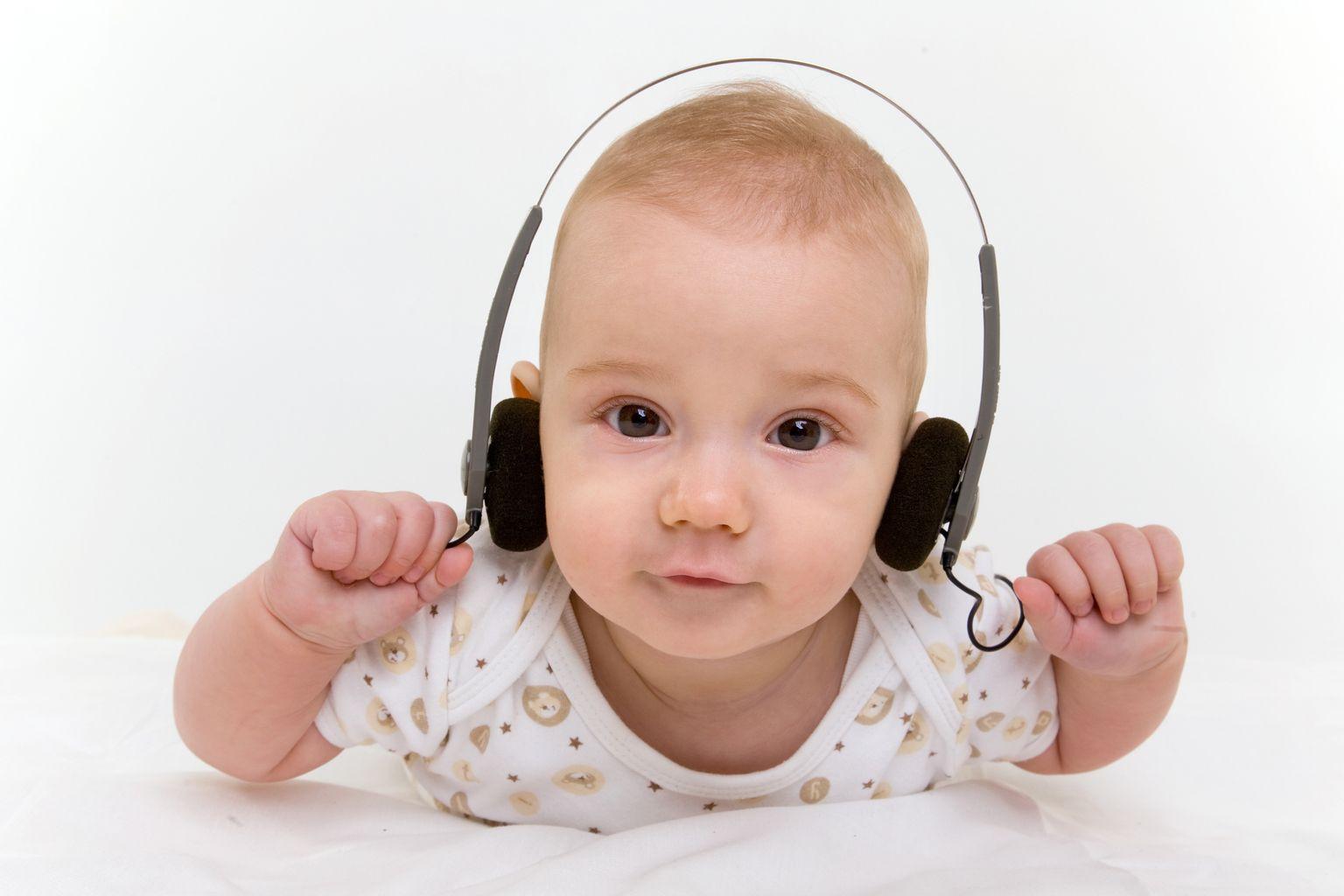 #Atividades_Para_o_Dia_do_Pai #babysteps #atividades #dia_do_pai #crianças #bebés #pais
