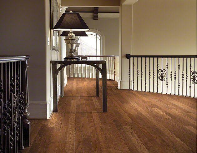 Hardwood Flooring Shaw Wood Flooring With Images