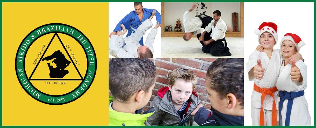 Karate lessons rochester hills mi 48307 martialarts