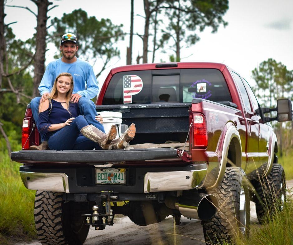 Pin on Trucks