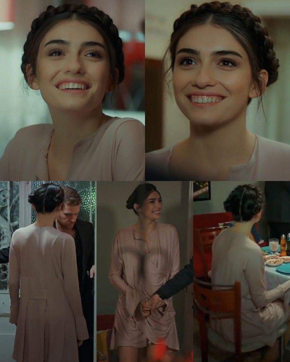 Cansu 22 Episode Yuksek Sosyete In 2021 Turkish Actors Actresses Fashion