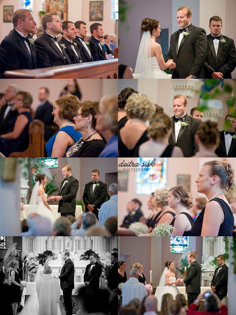Southern Indiana Travel Wedding Photographer