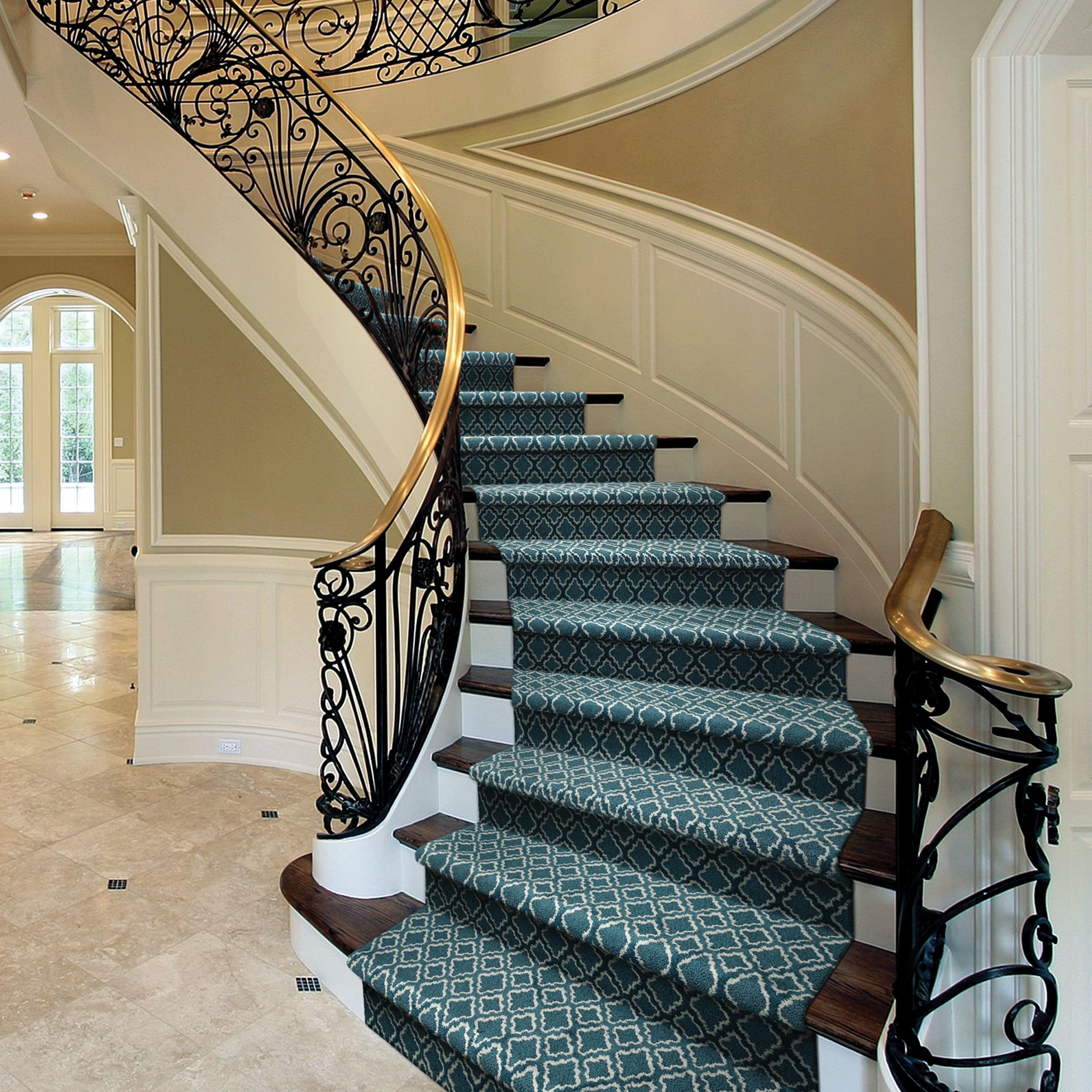 Tuftex Chateau Stainmaster Carpet Carpet Flooring