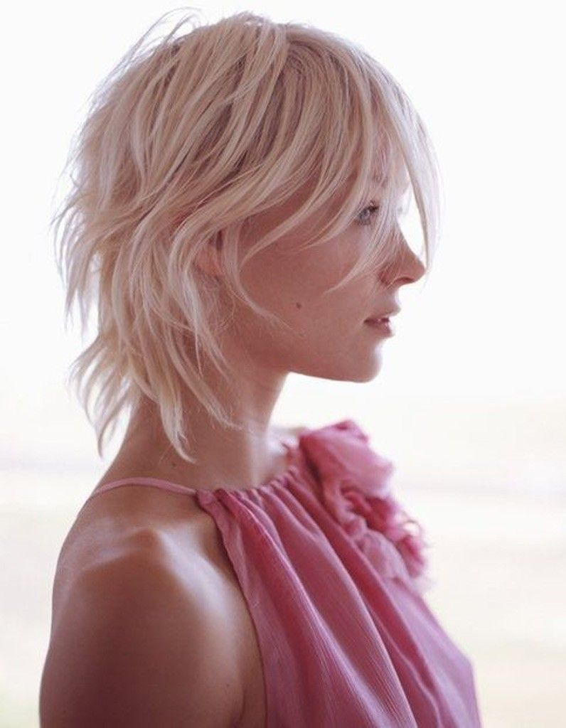 Photos coupe de cheveux carre degrade hiver coupes de cheveux