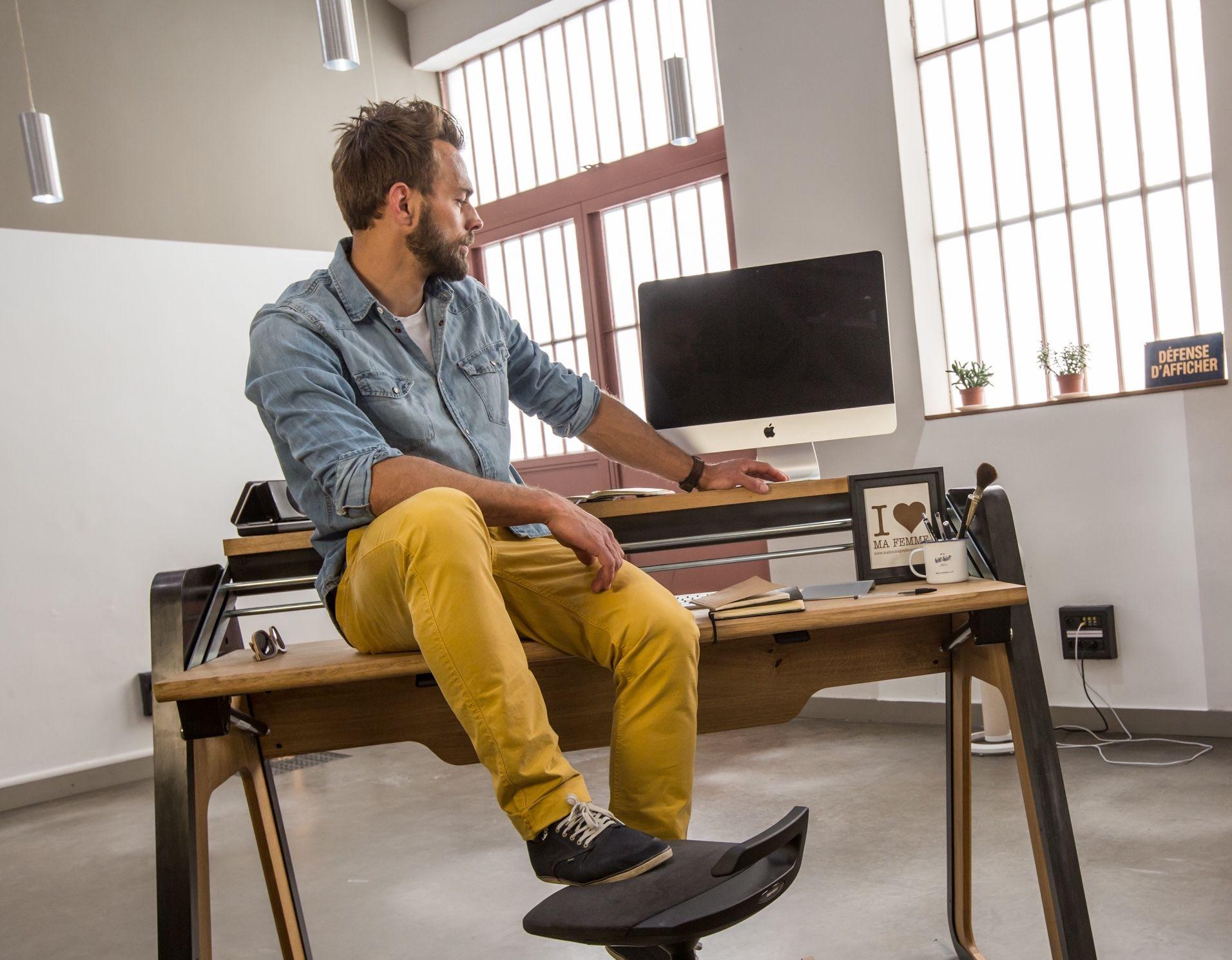 mobilier bureau design elegant mobilier bureau design unique mobilier de bureau design pas cher. Black Bedroom Furniture Sets. Home Design Ideas