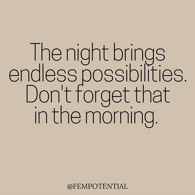 Don't limit your dreams when the sun rises. * * * #possibilities #opportunities #dreams #dreaming #success #lifestyle #optimism #inspire #saturday #weekendwisdom #empowerment #howyouglow #thatsdarling #bepresent #nothingisordinary