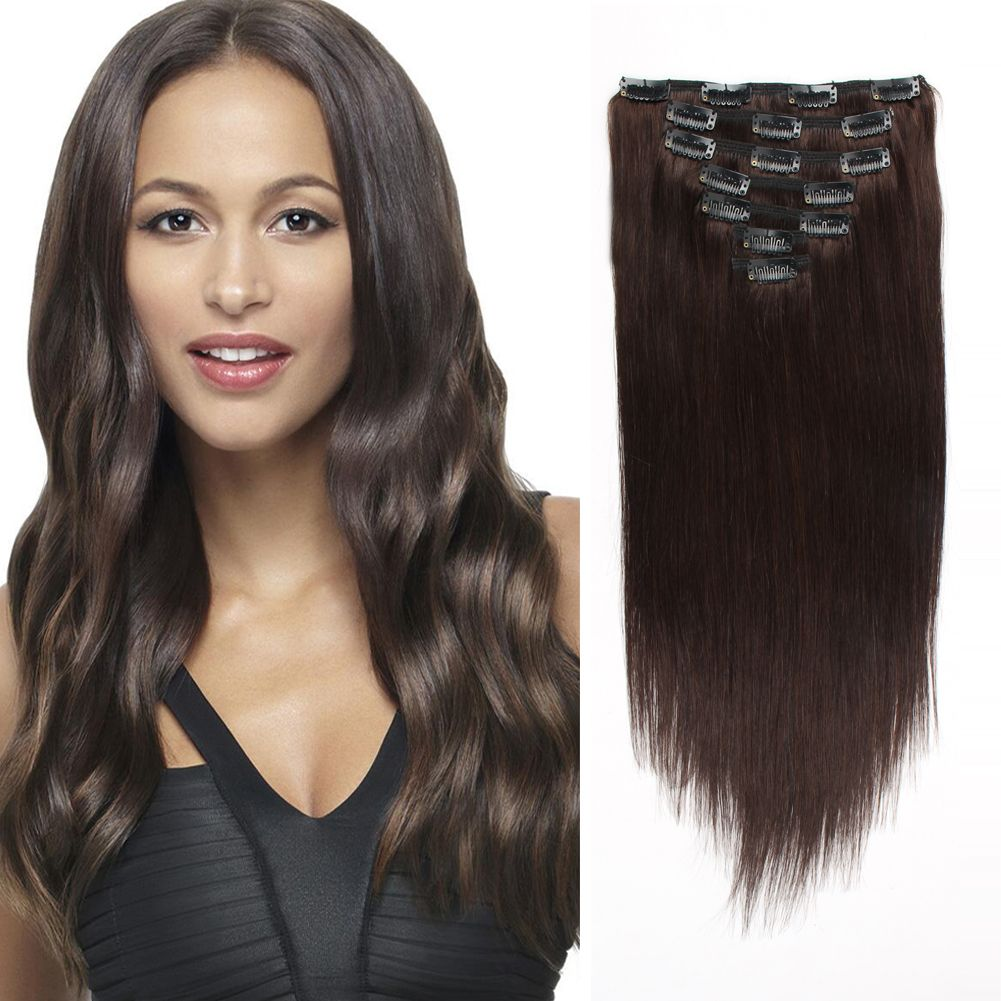 Hair discount products rare photo