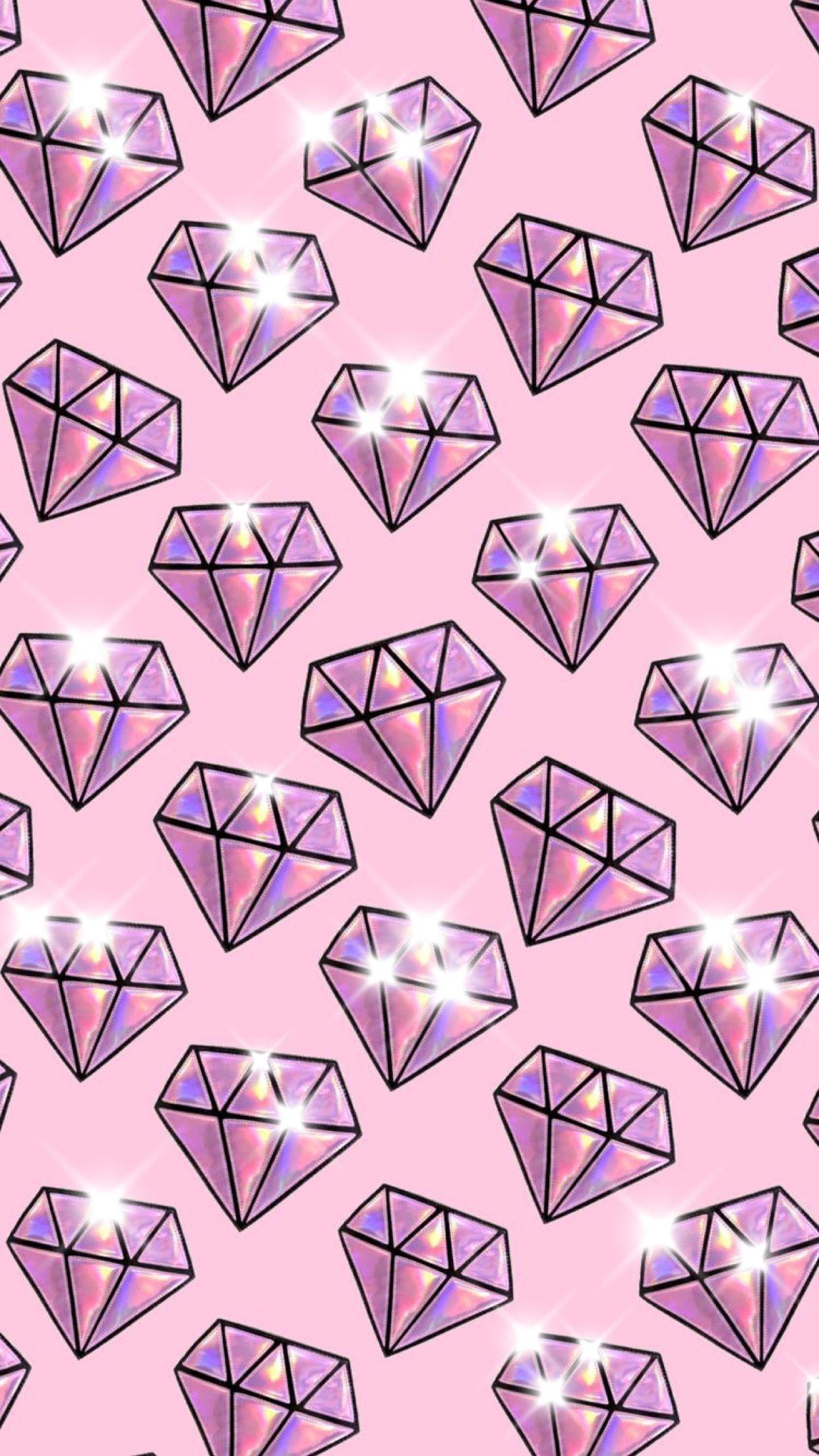 Shine On You Crazy Diamond Fondos De Pantalla De Iphone