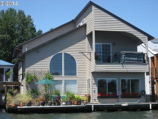 Surprising 7720 Sw Macadam Ave 25 25 Portland Or 97219 Mls Home Interior And Landscaping Ologienasavecom