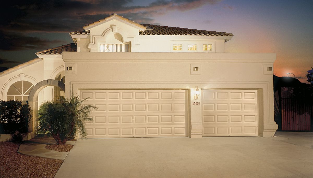 At Action Automatic Door And Gate We Offer A Unique Experience For Our SW  Florida Clients