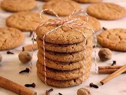 Cookie-Galleta