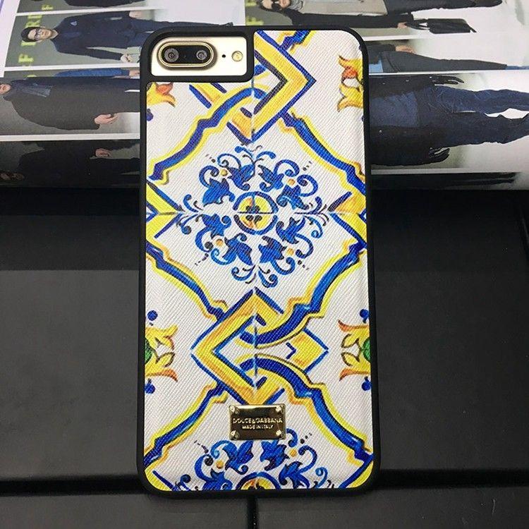 coque iphone 7 sicile