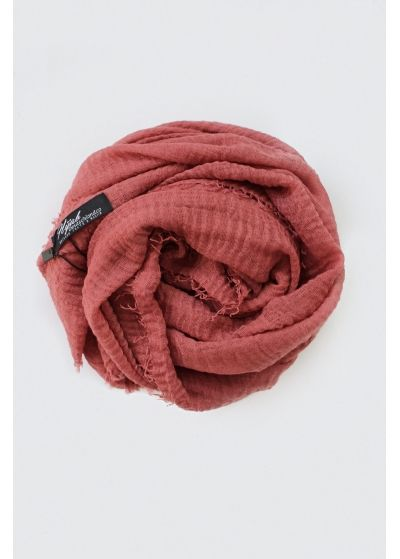 Photo of Daily Hijab crushed berry