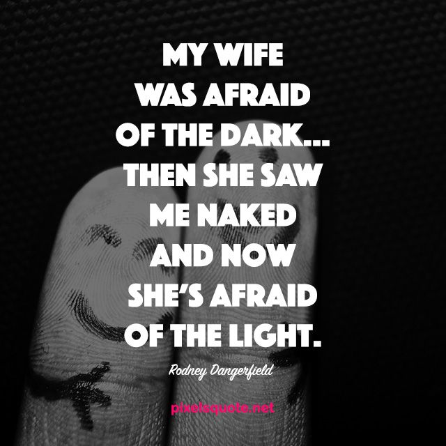 Funny Love Quotes for Her 2. Love quotes for her