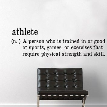 Motivational Sports Quotes Best Motivational Sports Quotes Products On Wanelo  Boy Stuff .
