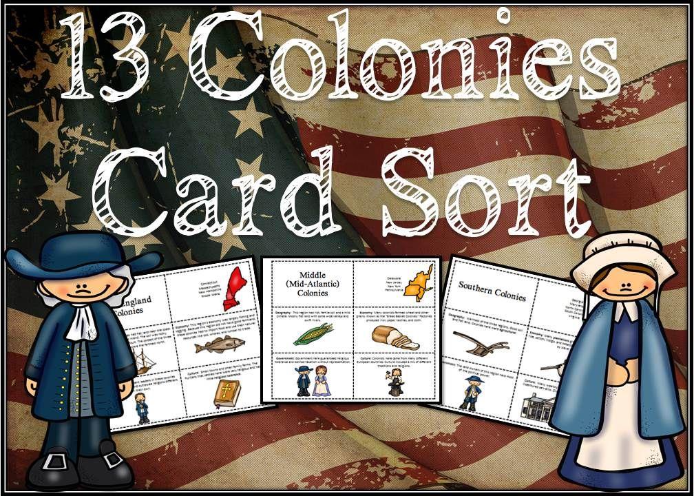 Card Sorting | The Encyclopedia of Human-Computer ...