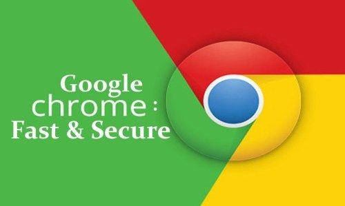 Google Chrome Fast & Secure Download Chrome Browser on