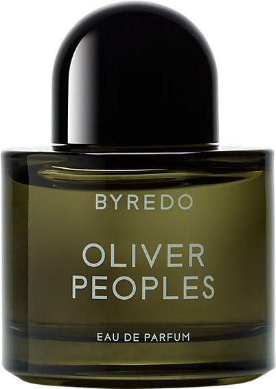 Byredo Oliver Peoples Green Eau De Parfum 50ml - - Barneys.com