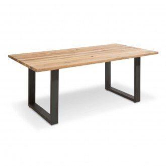 Esstisch Esstisch, Stühle günstig, Eiche holz